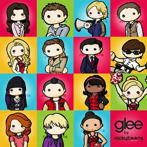 Profile picture for Multimídia Gleek