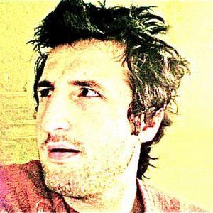 Profile picture for Eren Gokcek