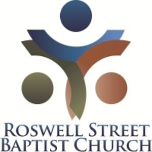 Profile picture for RSBC Media