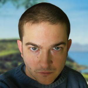 Profile picture for Alex Morris