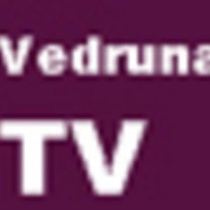 Profile picture for Escola Vedruna Gràcia