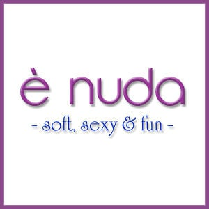 Profile picture for è nuda