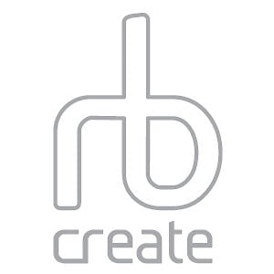 Profile picture for rb create