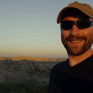 Profile picture for William Hellmuth