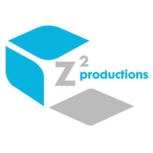Profile picture for Z2 Productions