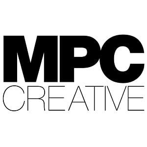 Profile picture for MPC Creative