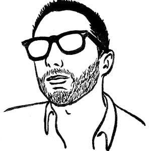 Profile picture for Camilo Guanes