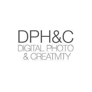 Profile picture for DPH&C