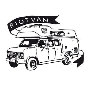Profile picture for Riotvan
