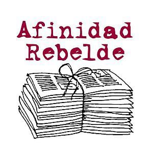 Profile picture for afinidadrebelde