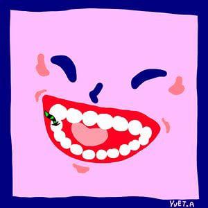 Profile picture for yuet alice lai