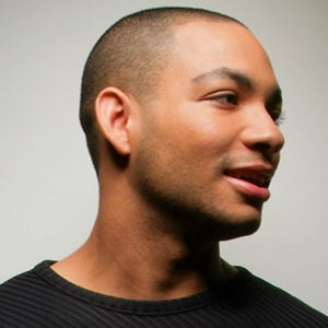 Profile picture for Luis Cabrera