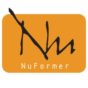 Profile picture for NuFormer Digital Media