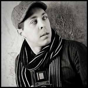 Profile picture for Radovan Chvíla