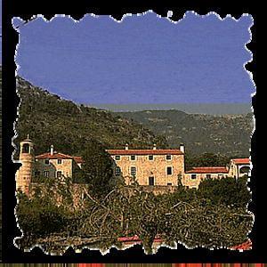 Profile picture for Manastir Podmaine