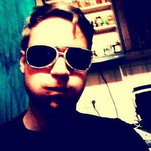 Profile picture for Michael Klein