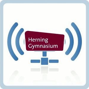 Profile picture for HERNING GYMNASIUM