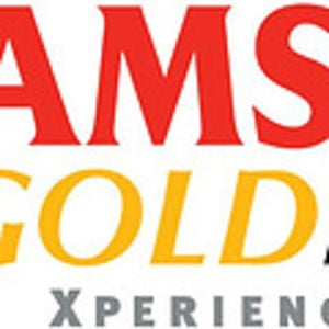 Profile picture for Amstel Gold Race Xperience