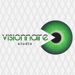 Profile picture for Visionnaire Studio