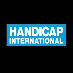 Profile picture for Handicap International