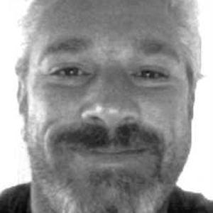 Profile picture for Chuck Middaugh