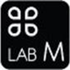 Profile picture for Lab M