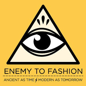 Profile picture for enemy2fashion