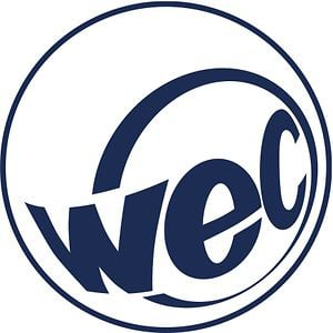 Profile picture for WEC UK Videos