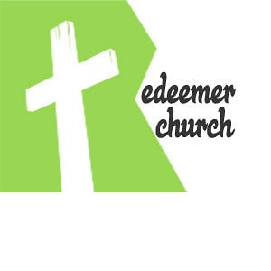 Profile picture for Redeemer Church at Lake Nona
