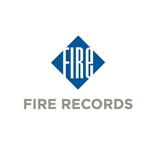 Profile picture for fire records