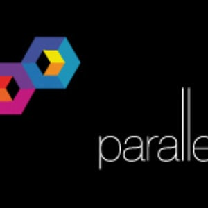 Profile picture for Parallel - Creative Agency