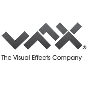 Profile picture for motion control-The VFXCo Ltd
