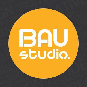 Profile picture for BauStudio