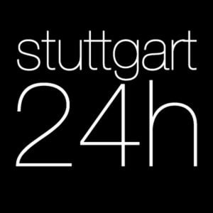 Profile picture for stuttgart24h