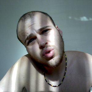 Profile picture for Juliqn Todorov