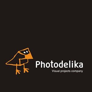 Profile picture for Photodelika
