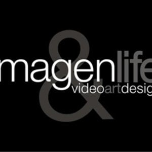 Profile picture for IMAGENLIFE