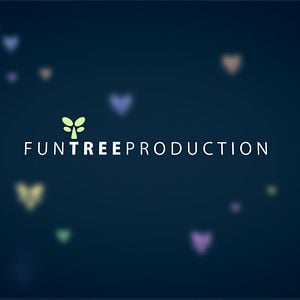Profile picture for funtreeproduction