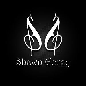 Profile picture for shawngorey