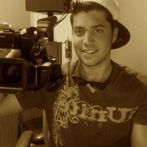 Profile picture for Dan LaCella