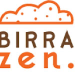 Profile picture for birra zen