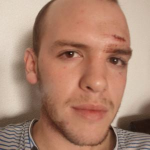 Profile picture for Dirk Tuizenga