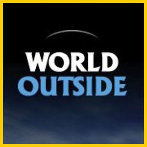 Profile picture for WorldOutside