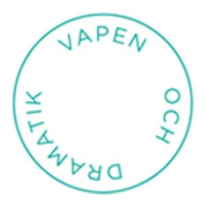 Profile picture for Vapen och Dramatik