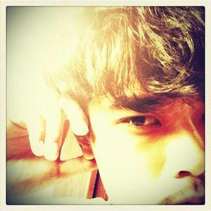 Profile picture for Hinz Lum