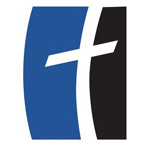 Profile picture for First Baptist Church Roanoke