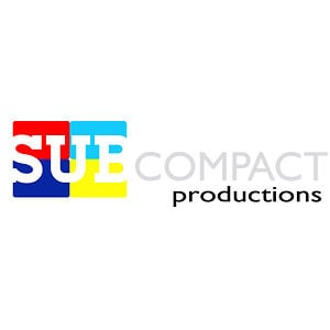 Profile picture for SUBcompact Productions
