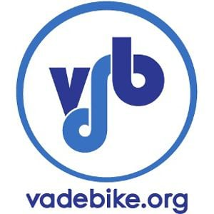 Profile picture for Vá de Bike