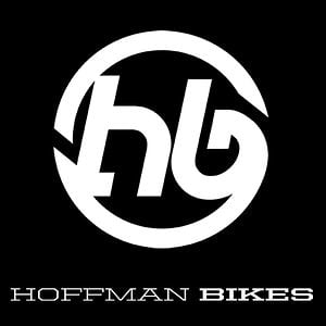 Profile picture for Hoffman Bikes