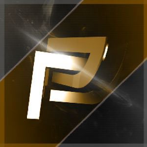 Profile picture for Patrick Pierre